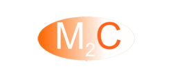 M2 Consulting Gmbh