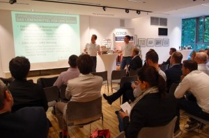 up_CONDA_Pitching_Wien_20160620_up01