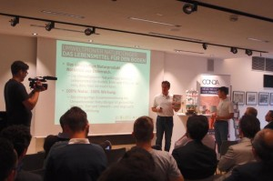 up_CONDA_Pitching_Wien_20160620_up03