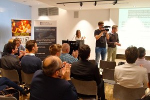 up_CONDA_Pitching_Wien_20160620_up05