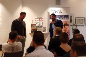 up_CONDA_Pitching_Wien_20160620_up08