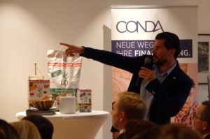 up_CONDA_Pitching_Wien_20160620_up10